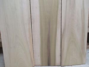 Astonishing Details About 3 Ad Clear Tulip Poplar Table Top Lathe Bench Shelves Island Craft Wood Uwap Interior Chair Design Uwaporg