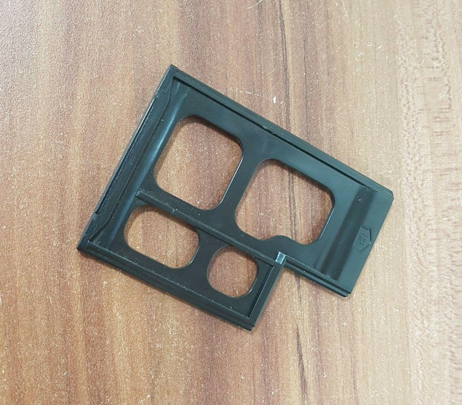 Express Card Dummy Blank for Fujitsu Lifebook A530 AH530