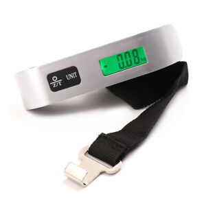 Portable-LCD-Digital-Hanging-Luggage-Scale-Travel-Electronic-Weight-50kg-1-E