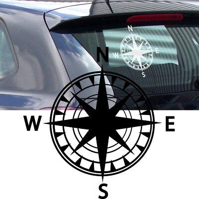 SAAB BODY CAR STICKER DECAL VINYL GRAPHIC