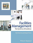 Facilities Management: The Dynamics of Excellence by Peter Barrett, Edward Finch (Paperback, 2013)