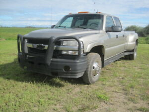 2002 Chevrolet for Sale