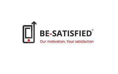 Be-Satisfied