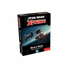 X-wing Miniatures 2.0 Imperial Single Ship Conversion Kits
