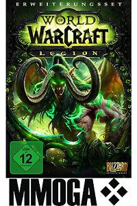 World-of-Warcraft-Legion-Code-WoW-Add-On-Battlenet-Download-Key-PC-MAC-DE-EU