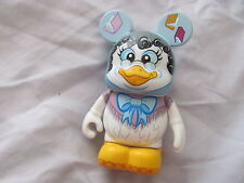 "DISNEY VINYLMATION Nursery Rhymes Series Mother Goose  3"" Figurine"