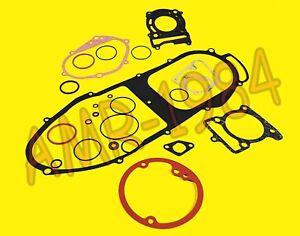 SERIE-JUNTAS-DE-MOTOR-MALAGUTI-MADISON-R-125-2003-2004-ORIG-CoDIGO-79911700