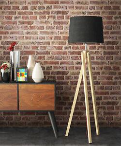 Das Bild Wird Geladen NEWROOM Steintapete  Papiertapete Beige Mauer Stein Rustikal Braun