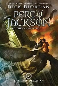 The-Last-Olympian-Percy-Jackson-and-the-Olympians-Boo