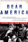 Dear America: Letters Home from Vietnam by WW Norton & Co (Paperback, 2002)