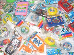 Gros Lot Destockage x50 Jeux Enfants Patience Pousse Pousse Mini Flipper NEUF
