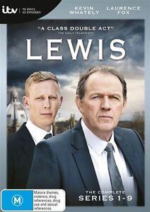 Lewis-Series-1-9-NEW