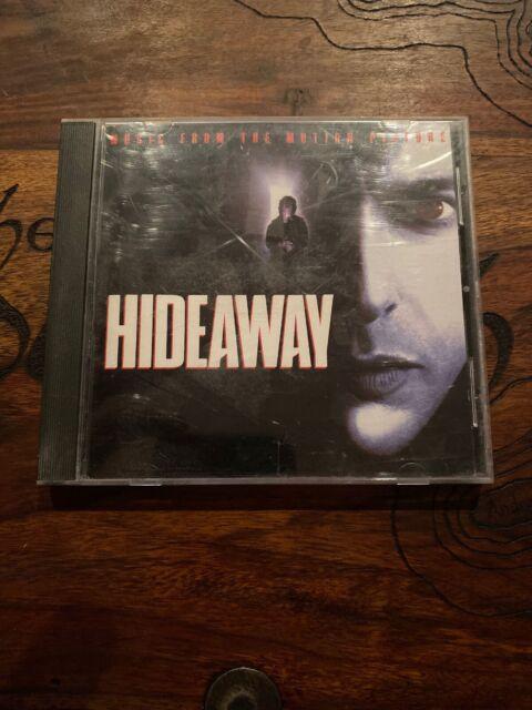 hideaway 1995 full movie online