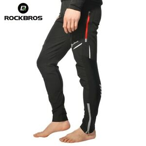 Sport-Cycling-Pants-Men-Women-Breathable-Fishing-Clothing-Bicycle-Trousers-Bike