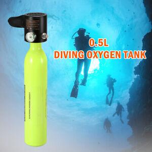 Smaco-Diving-Mini-Scuba-Cylinder-Oxygen-Tank-Underwater-Breath-Equipment-V0N6