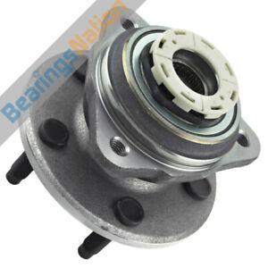 Front-Wheel-Hub-Bearing-Assembly-515026-for-Ford-Ranger-00-98-Mazda-B3000-B4000