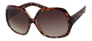 rétro Mesdames lunettes soleil Sg7 de rttqxa
