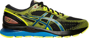 zapatillas asics summer brytes