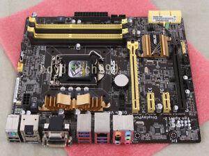 Asus H87M-PRO Intel Rapid Start Windows 8 X64 Driver Download