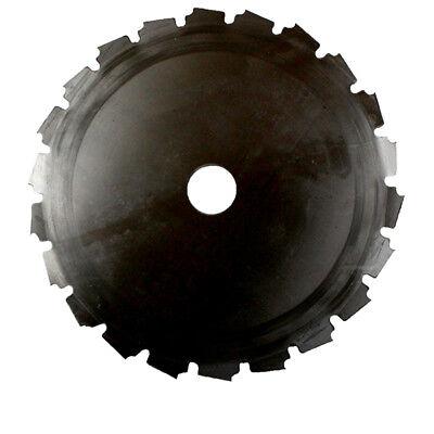 """New Husqvarna OEM 578442501 Scarlett 200-22t Wood Cutting Clearing Saw Blade 8"""""""