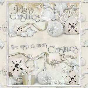 Auktionsvorlage-Weihnachten-X-MAS-Mobile-eBay-Vorlage-Responsive-Template-535