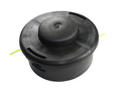 Heavy Duty 2 Line Bump Feed Nylon Head Fits STIHL FS450