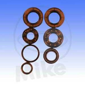 Athena-Shaft-Seal-Slide-ENGINE-SEAL-SET-PLUG-Adly-Herchee-Hercules-50-Vanguard