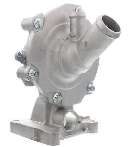 Fahren-Water-Pump-FAC0122-BRAND-NEW-GENUINE-5-YEAR-WARRANTY