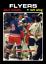 RETRO-1970s-NHL-WHA-High-Grade-Custom-Made-Hockey-Cards-U-PICK-Series-2-THICK thumbnail 45