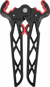 TRUGLO Bow Jack Black TG395BR for sale online