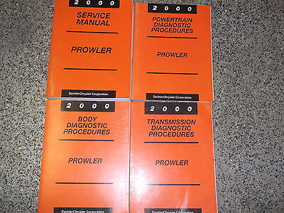 Auto Parts and Vehicles Other Car & Truck Manuals & Literature ...