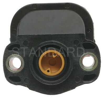 Standard Motor Products TH295 Throttle Position Sensor