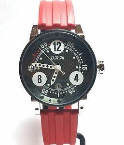 BRM-V16-F-Competition-Watch-NEW