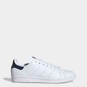 adidas Originals Stan Smith Vegan Shoes Men's