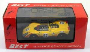 Mejor-Diecast-Escala-1-43-RP312-Porsche-908-2-57-Repintado