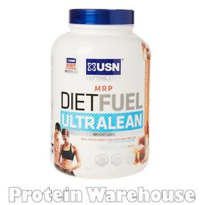 usn diet fuel meal replacement weight loss shake 1kg or. Black Bedroom Furniture Sets. Home Design Ideas