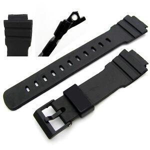 Watch-strap-16mm-to-fit-Casio-ARW31-ARW32-AW20-AW21U-MQW100-NL04