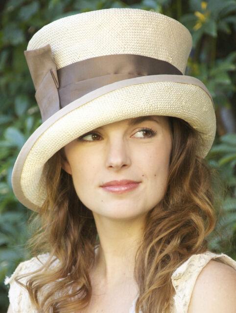 New Ladies Womens Church Hat, Wedding Hat, Formal Dress Hat, Kentucky Derby Hat