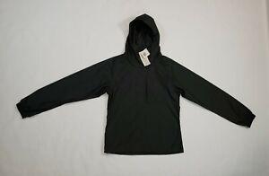 NAU-Slight-Pullover-Jacket-Men-039-s-Small-MSRP-79-99