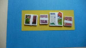 1733-timbres-seconds-4-X-25