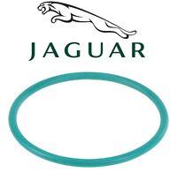 Intake Manifold Imt Air Control Valve O-ring Gasket Seal For Jaguar C2s40669005 on sale