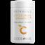 thumbnail 1 - Liposomal Vitamin C 1500mg with Zinc, Elderberry, Citrus Bioflavonoids, Rose Hip