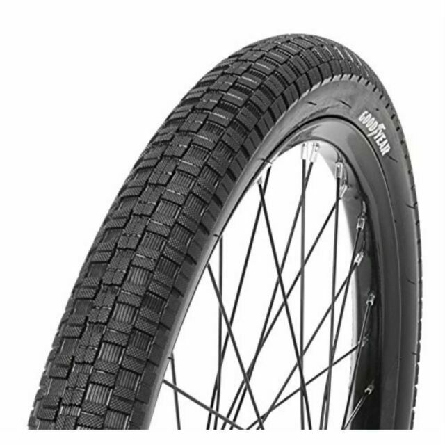 "NEW BICYCLE TIRE 20/"" X 2.125 BLACK OR WHITE WALL CRUISER BMX CITY BIKES CYCLING!"