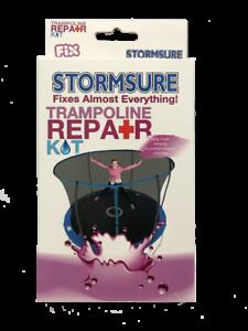 Stormsure-Trampoline-Repair-Kit