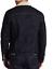Levis-Sherpa-Jacket-Denim-Trucker-Jackets-Black-Blue thumbnail 10