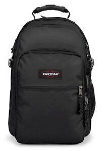 Herren-accessoires Eastpak Out Of Office Rucksack Schulrucksack Laptoptasche Tasche Black Schwarz