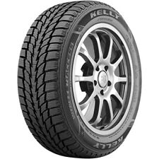 New Listing4 Tires Kelly Winter Access 22550r17 98t Xl Studless Snow Fits 22550r17