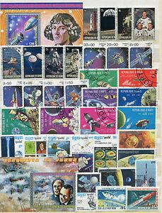 Kleine-Sammlung-Weltraum-Raumfahrt-o-39040