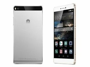 huawei p8 lite white. image is loading huawei-p8-lite-white-16gb-4g-lte-unlocked- huawei p8 lite white