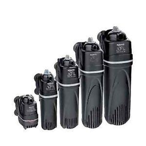 Aquael-Fan-Filter-Internal-Micro-Mini-1-2-3-Aquarium-Fish-Tank-and-Sponges-Foams